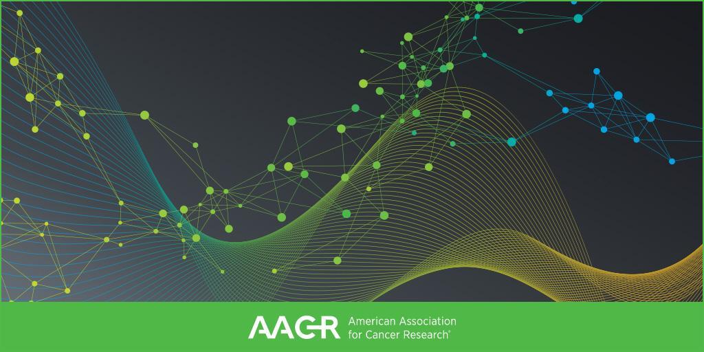 AACR2020 Virtual II